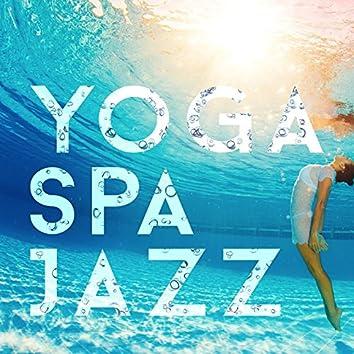 Yoga Spa Jazz