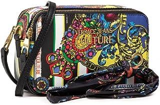Versace Jeans Versace Jeans Crossboy Tasche für Damen PrINTED TWILL FOULARD 71VA4BA6
