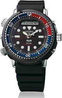 Best seiko analog digital watch Reviews