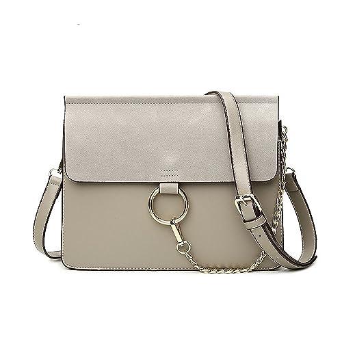 221a37e92492 Mini Crossbody Bag Leather  Amazon.com