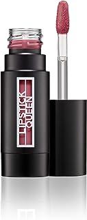 Lipstick Queen Lipdulgence Lip Mousse - Pink Parfait for Women 0.23 oz Lipstick, 7 ml