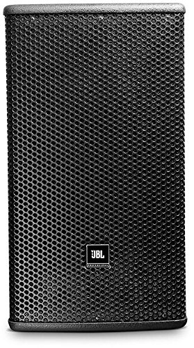 Fantastic Prices! JBL Pro AC195 10-inch 2-Way Full-Range Speaker