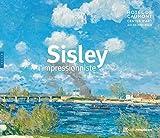 Alfred Sisley, l'impressionniste