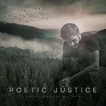 Poetic Justice [Explicit]