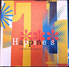 Happiness A Windham Hill Collection