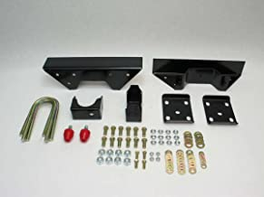 Best bell kit for sale Reviews