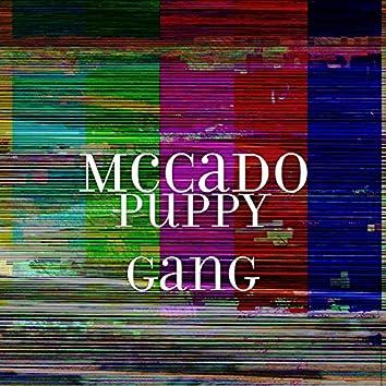 Puppy Gang