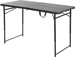 Amazon.es: mesas auxiliares plegables