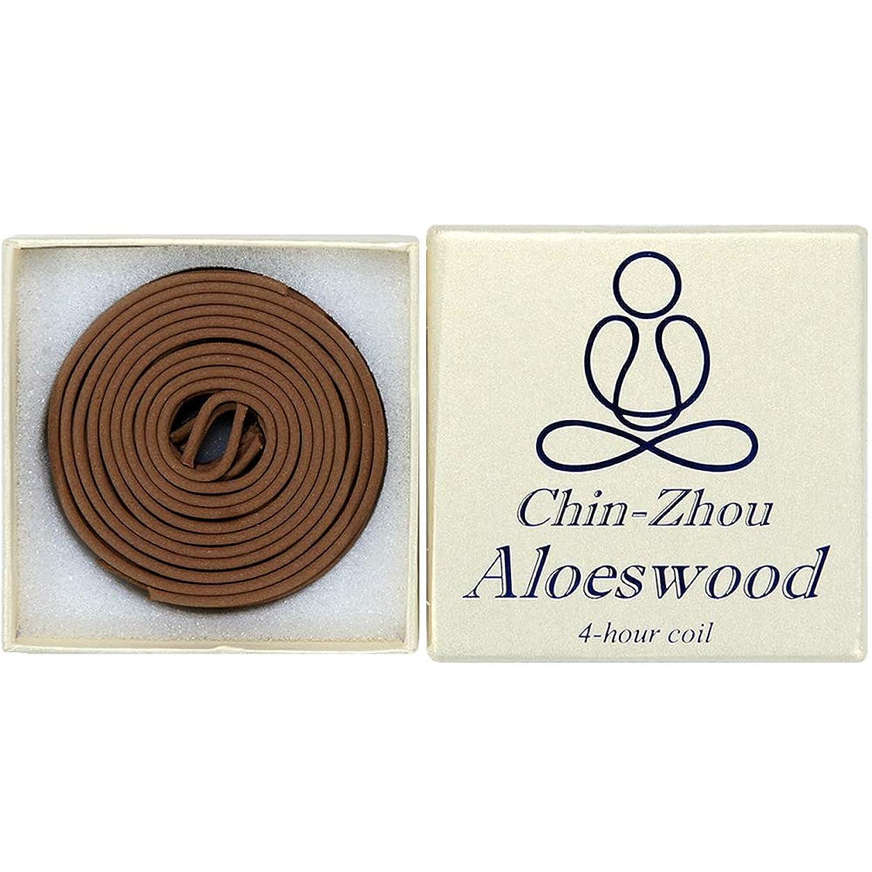 同じアームストロング消える12ピース4-hour chin-zhou Aloeswoodコイル?–?100?% Natural?–?f023t