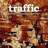 Transmissions 1967-1969 (2CD)