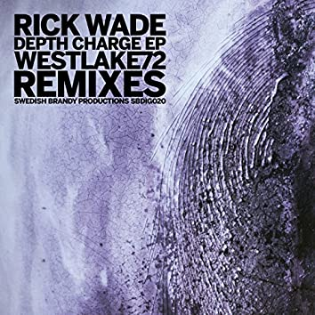Depth Charge (Westelake72 Remixes)
