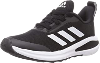 adidas Fortarun K, Zapatillas de Cross Training Unisex niños