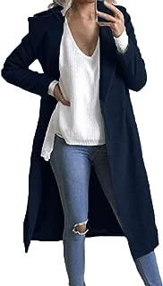 Best longline jacket women's Reviews