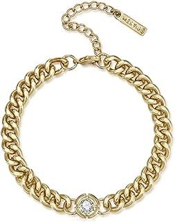 Best mestige crystals from swarovski bracelet Reviews