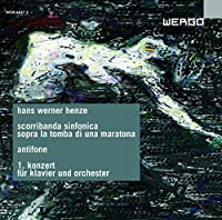 Orchestral Works 2
