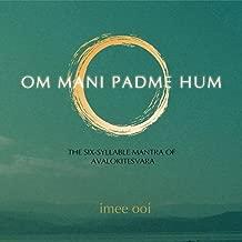 Best audio om mani padme hum Reviews