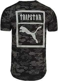 Best trapstar hoodie cheap Reviews