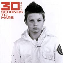 Best 30 seconds to mars rock band Reviews