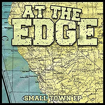 Small Town EP