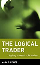 The Logical Trader