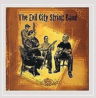 Evil City String Band
