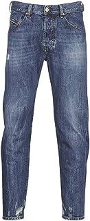 Diesel Erkek Mharky L.32 Dar Kot Pantolon