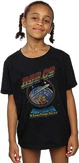 Bad Company Girls Shooting Star T-Shirt