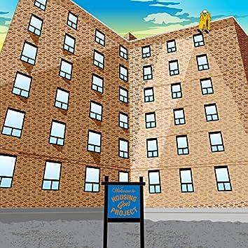 Joe's Housing Project