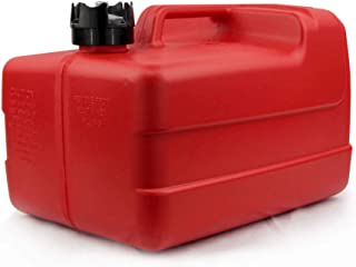 Best gas tank leak Reviews