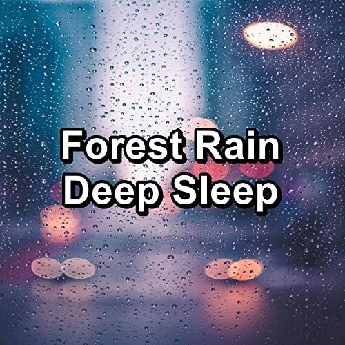 Nature Music, Nature Sounds for Sleep & Nature Sounds for Relaxation