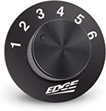 Edge Products 14005 Revolver Performance Chip/Switch Master Box Code NVK4