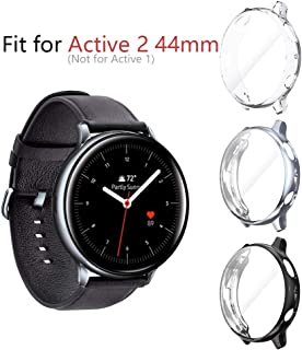 Active 2 Watch Band 44mm