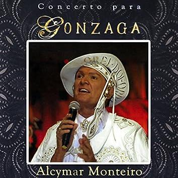 Concerto para Gonzaga