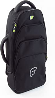 Fusion Urban Series UB-03-BK Trumpet Bag