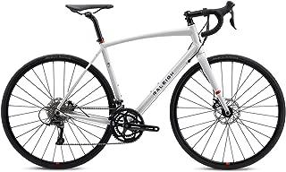 Best raleigh bikes merit 2 Reviews