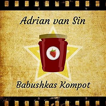 Babushkas Kompot