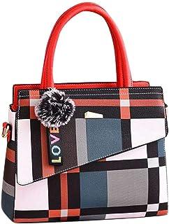 44089b53c436 Amazon.com: Gucci clutch clutch bag