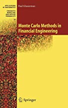 Best monte carlo textbook Reviews