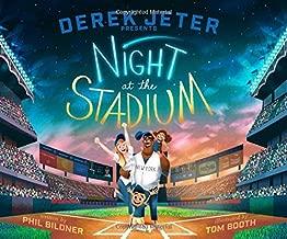 Best derek jeter night Reviews