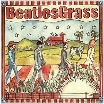 Beatlegrass