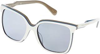 نظارات شمسية من دي في اف للنساء