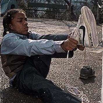 (so wie) Michael Jordan
