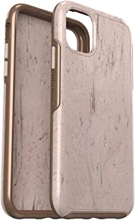Best cheap iphone cases in bulk Reviews