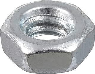 Speed Fast Self Locking Jet Nuts Pack//10 10-32 Thread