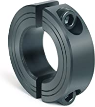 metric shaft collar