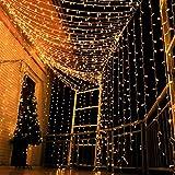 Lighting Ever String Lights