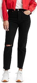Best wedgie fit jeans black Reviews