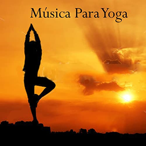 Yoga Angel by Relajacion Conjunto & Clookai on Amazon Music ...