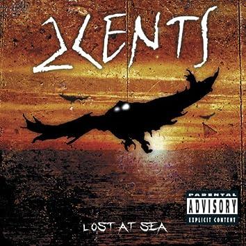Lost At Sea (U.S. Version)