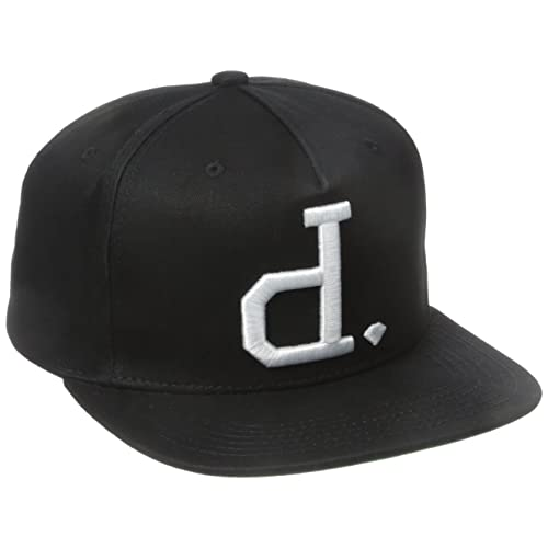 Diamond Supply Co. Men s Un Polo Snapback c80bfb9331fc